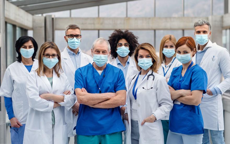 ציוד רפואי מתכלה